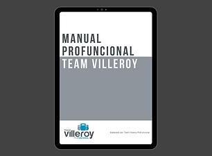 Manual ProFuncional Team Villeroy.png