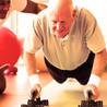 Potência e Força máxima 2/4 - Envelhecimento