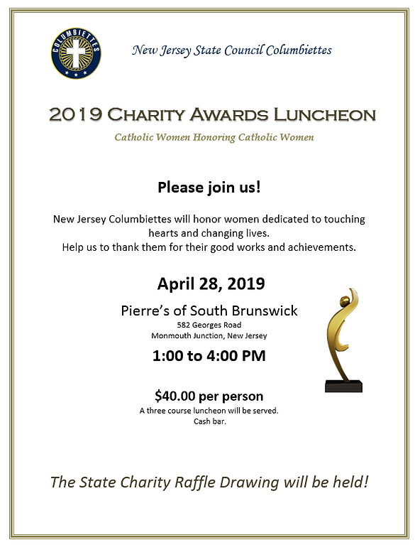 Charity Awards Luncheon.png