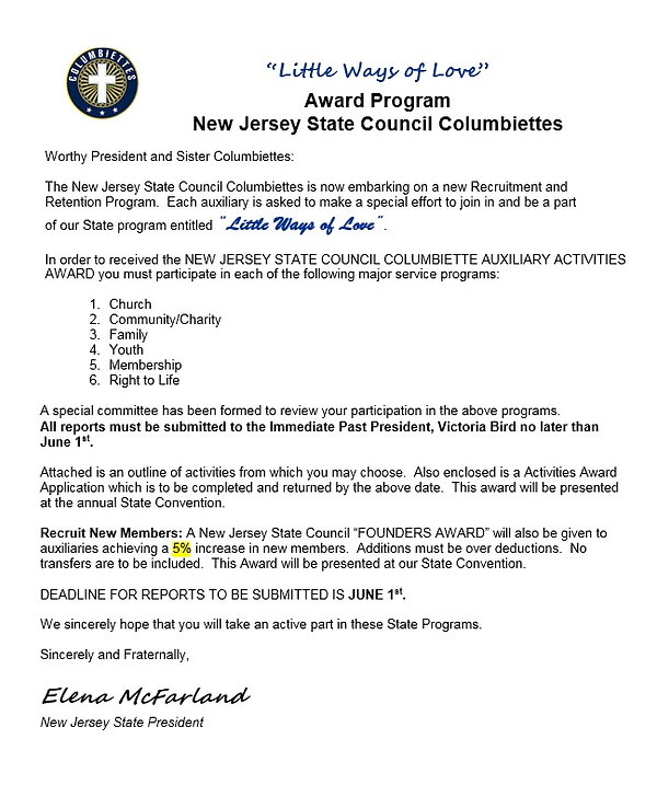 Activity Award.jpg