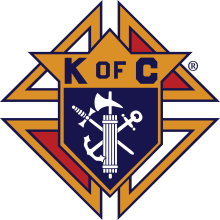 Newly Revamped New Jersey Knights of Columbus Website!