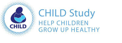 Dr. Meghan Azad and the CHILD study receive funding from new IHDCYH grants