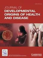 New paper published by members of DREAM/DEVOTION and partners in Nanaandawewigamig