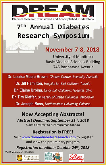 DREAM Diabetes Symposium 2018 Poster.jpg