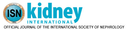 Screening for chronic kidney disease is a cost effective approach for detecting renal disease