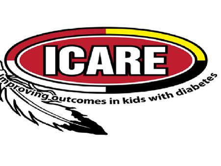 iCARE Study Newsletter