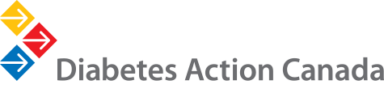 Highlighted in Diabetes Action Canada Newsletter