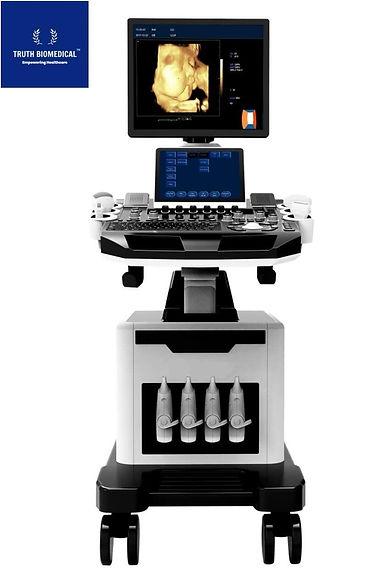 Ultrasound 1.jpg