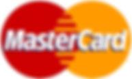 master card final.jpg
