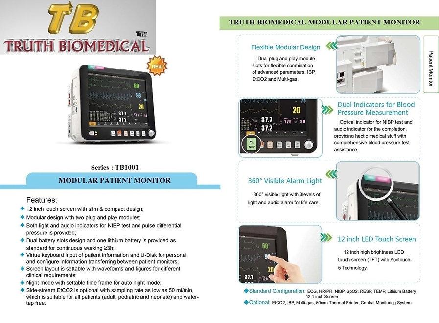 Modular Monitor.jpg