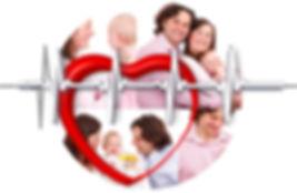 family-960448_1920-min.jpg