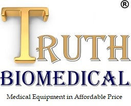 Logo TRUTH BIOMEDICAL.jpg