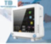 Patient Monitor-min.jpg