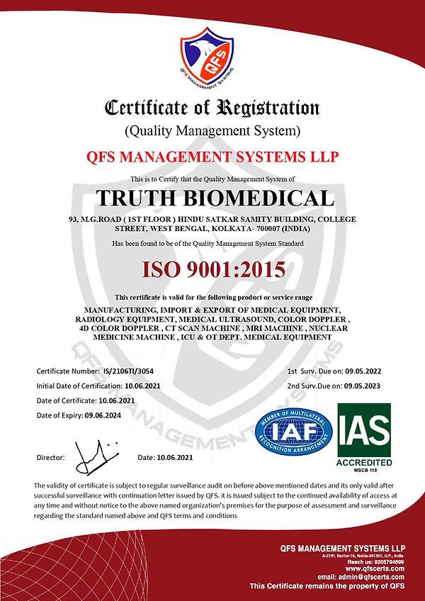 3054-TRUTH BIOMEDICAL_page-0001.jpg
