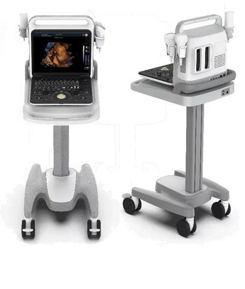 Portable Ultrasouund 4-min.jpg