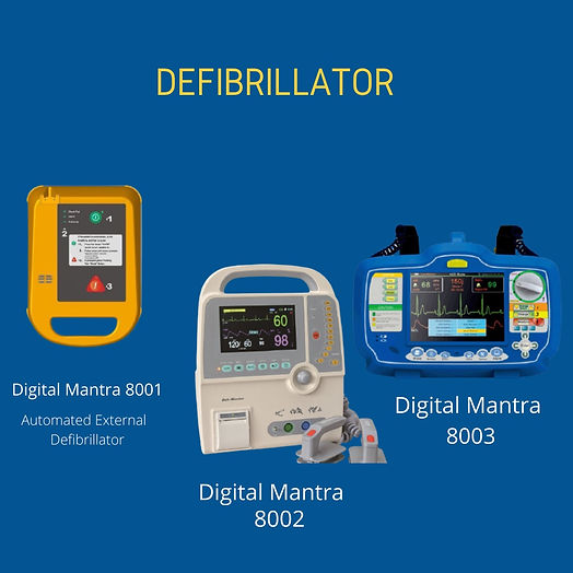 Difibrillator Final.jpg