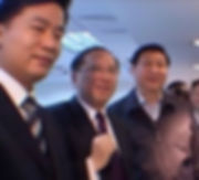 President Xi .jpg
