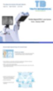 MOBILE C ARM-min.jpg