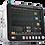 Thumbnail: Modular Patient Monitor