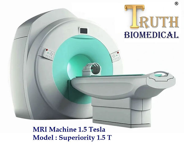 MRI Machine 1.5 Tesla.jpg