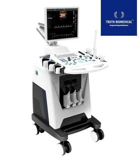 Ultrasound Machine 1.jpg