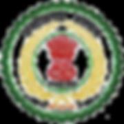 220px-Seal_of_Chhattisgarh.png