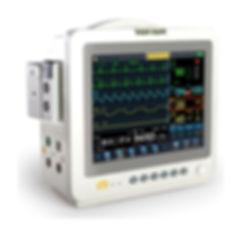 Moduler Monitor