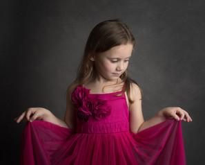 portfolio_lola_dress.jpg