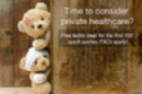 TeddyBearwebsite.jpg