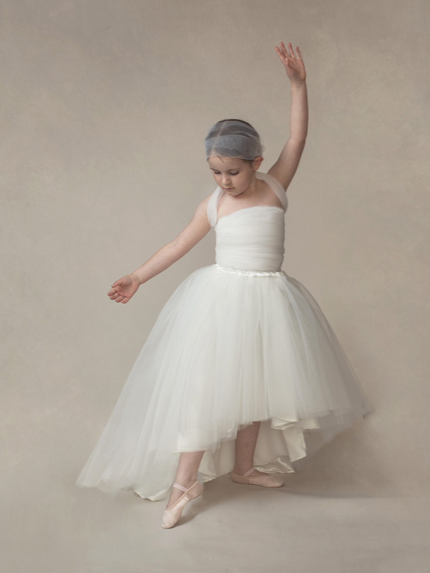 portfolio_alice_dance_ballerina.jpg