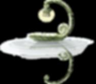 ldavi-mousemasque-lakeleafboat3.png