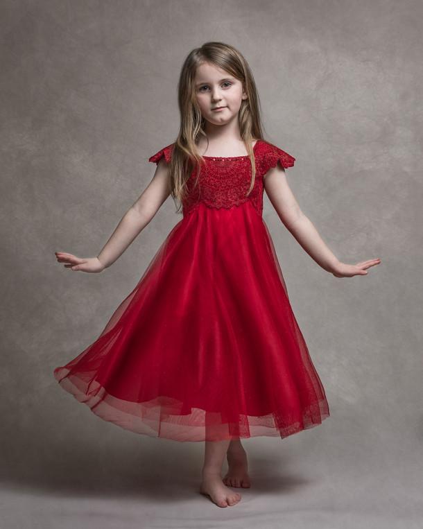 portfolio_alice_fine_art_dance_ballerina