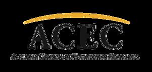 ACEC-logo.png