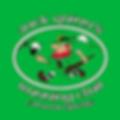 JQ-Logo-03.png