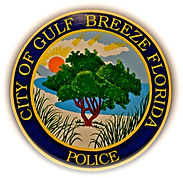 Gulf Breeze Police Department, Florida