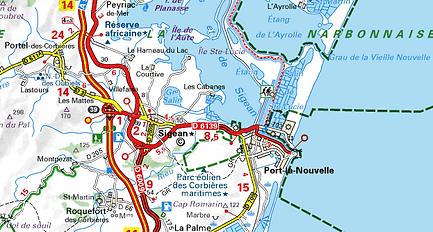 Image-Carte-Routière-Sigean-Petite.png