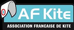 Image-Logo-AFKite-2.png