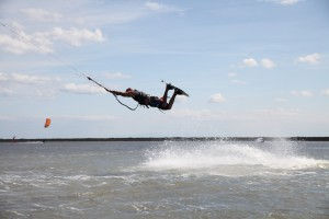 Photo-Tendance-Kite-Furious-975x650-300x
