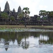 cambodia  1E 275.JPG