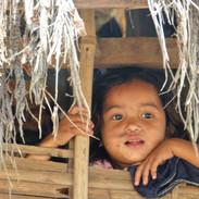 cambodia  1E 062.JPG kind.JPG