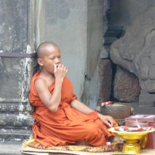 cambodia  1E 284.JPG etienne.JPG