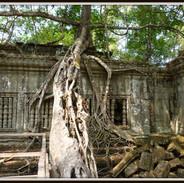 cambodia 2E 009.JPG