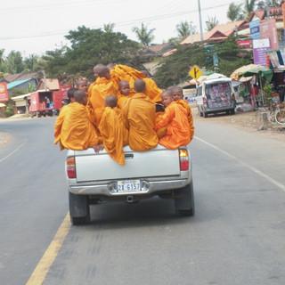 cambodia Chris 102.JPG