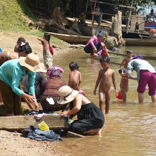 cambodia  1E 049.jpg
