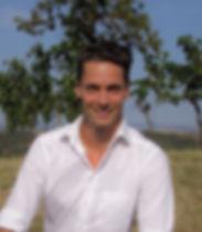 Christoph Schöfmann - Herzarbeit