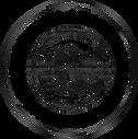 logo03_black.png