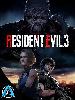 Re3r (1).png