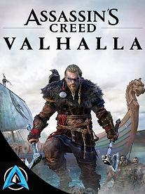 AC_Valhalla_capa.jpg