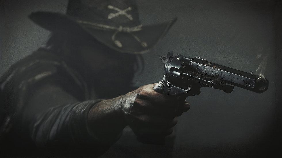 hunt-showdown-revolver-pistol-b2122.jpg