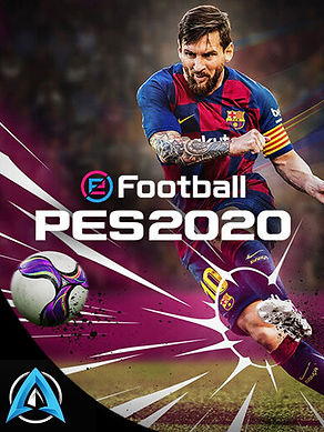 EFOOTBALL-PES-2020-GAME.jpg